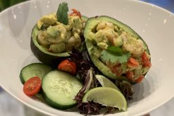 READ: All things Avocado